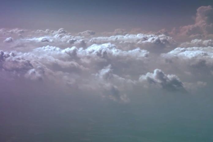 20120921-183826.jpg