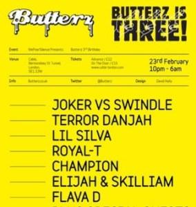 butterzis3