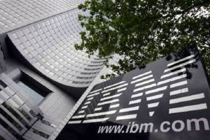 taken from http://gigaom.com/2013/03/21/ibm-rethinks-the-transistor-to-keep-scaling-compute-power/