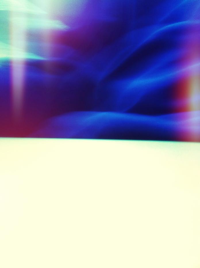 20130407-163710.jpg